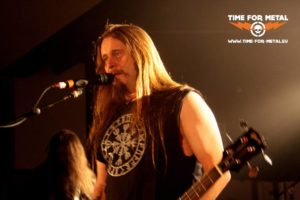 enslaved-1-2016-mhp-time-for-metal