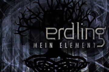 erdling-mein-element