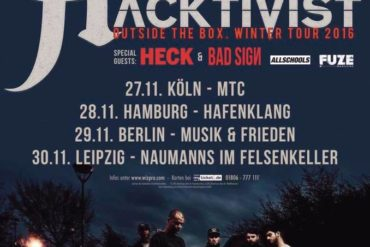 hacktivist-outside-the-box-winter-tour-2016