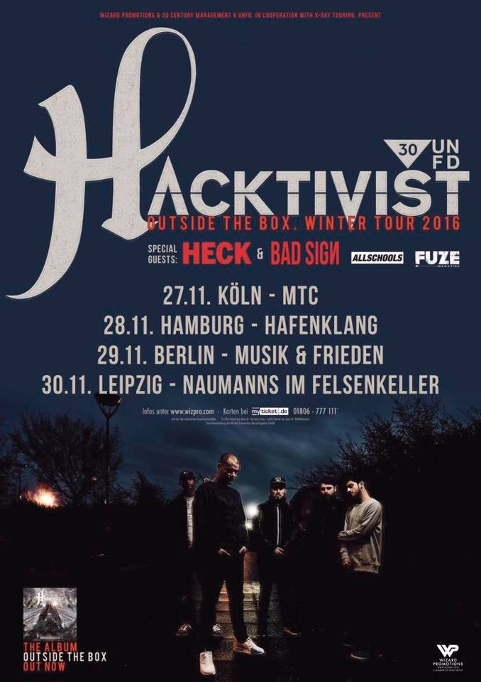 hacktivist-outside-the-box-winter-tour-2016