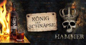 hammer-schnaps-bild-1