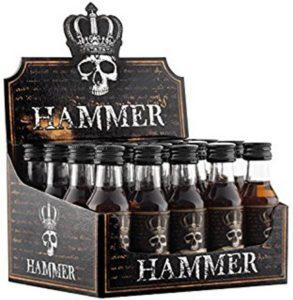 hammer-schnaps-bild-4