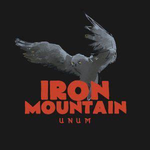 iron-mountain-unum