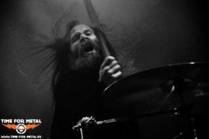 kadavar-2-2016-time-for-metal
