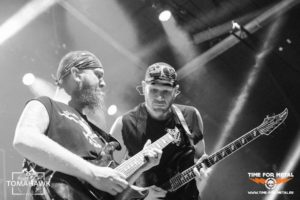 killswitch-engage-6-2016-time-for-metal-wiesbaden