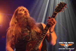 onkel-tom-2-2016-mhp-time-for-metal