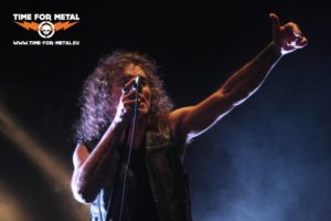 overkill-1-2016-mhp-time-for-metal
