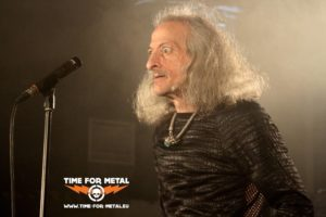 pentagram-3-2016-mhp-time-for-metal