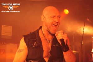 primal-fear-1-2016-mhp-time-for-metal