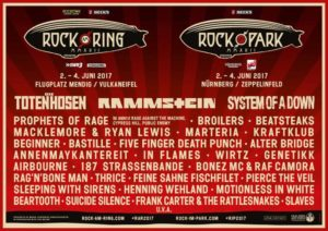 rock-am-ring-flyer-2017-stand-22-11