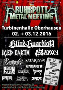 ruhrpott-metal-meeting-2016-flyer-stand-15-11-16