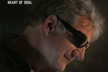 theo-heart-of-soul
