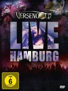 versengold-live-in-hamburg
