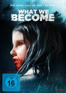what-we-become-cover
