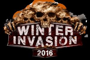 winterinvasion