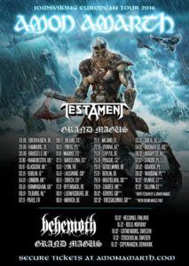 amon-amarth-jomsviking-tour-2016