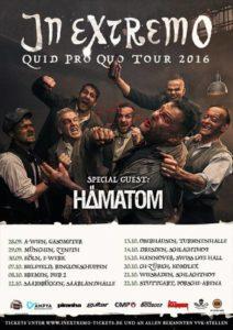 in-extremo-quid-pro-quo-tour-2016