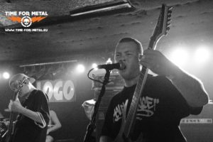 malevolence01-time-for-metal-2016-hamburg
