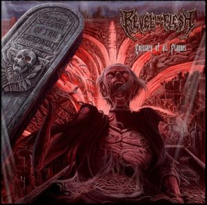 revel-in-flesh-emissary-of-all-plagues