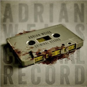 adrian-weiss-criminal-record