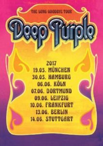 deep-purple_tourplakat_tour_2017