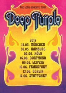 deep-purple_tourplakat_tour_2017
