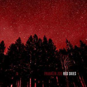franklin-zoo-red-skies