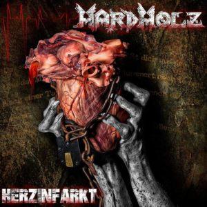 hardholz_herzinfarkt_cover