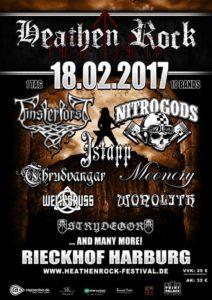 heathen-rock-festival-2017-stand-13-12