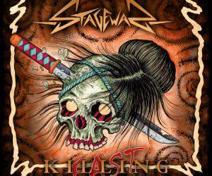 stagewar_killingfast