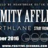 The Amity Affliction Köln 2016