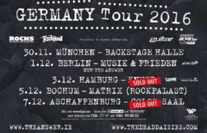 the-answer-deutschlandtour-poster-2016