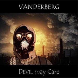 vanderberg-devil-may-care