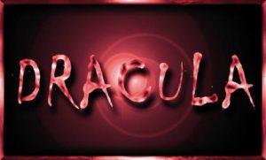 banner_gruseldinner-dracula1