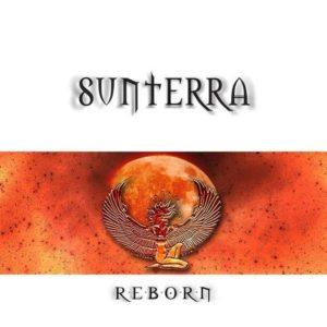 Verlosung: Zwei neue Reborn Alben von Sunterra Sunterra Reborn