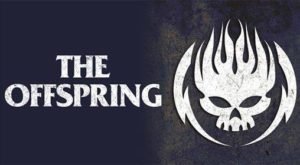 The Offspring Koeln