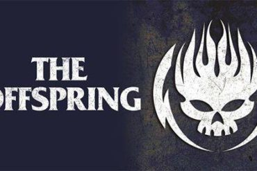 The Offspring Koeln
