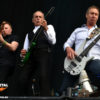 Wacken Open Air 2017 - Status Quo