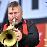Wacken Open Air 2017 - Russkaja
