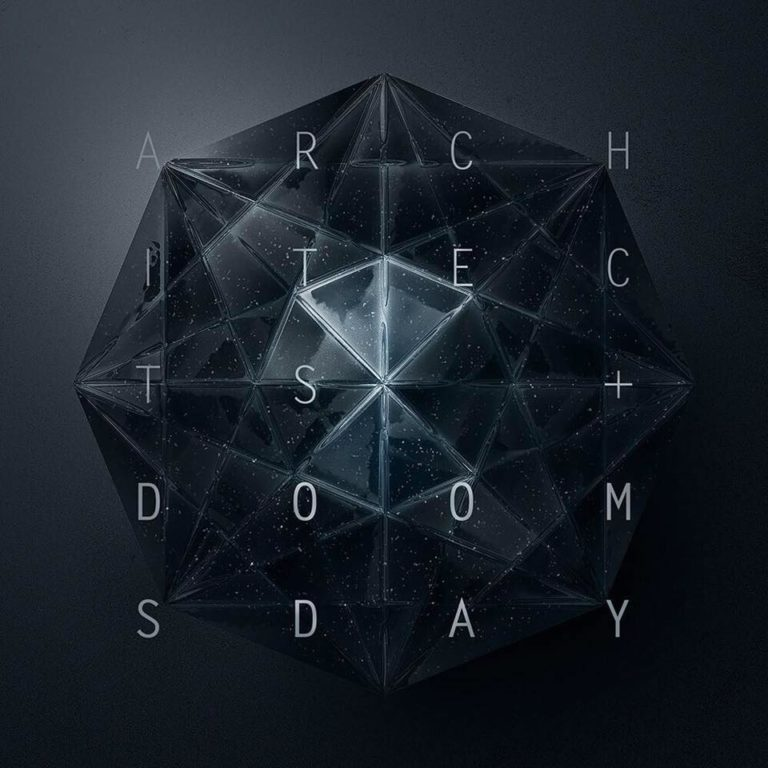 Architects Doomsday