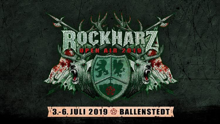 https://time-for-metal.eu/wp-content/uploads/2018/07/Rockharz-Open-Air-2019-e1531684316993.jpg