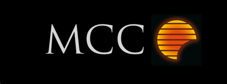 MCC [Magna Carta Cartel]: Tour & neue Single | Time For Metal - Das