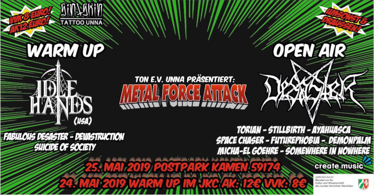 Metal-Force-Attack-Open-Air750.jpg