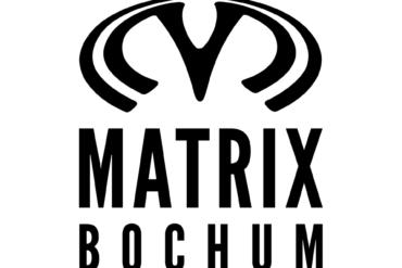 Matrix bochum single