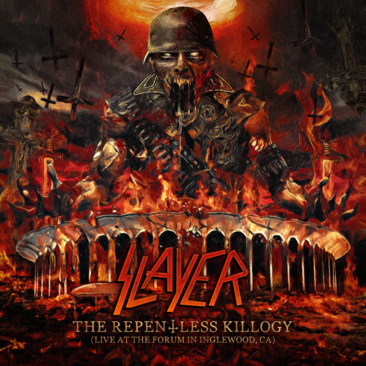 Slayer-The-Repentless-Killogy-Live-At-Th
