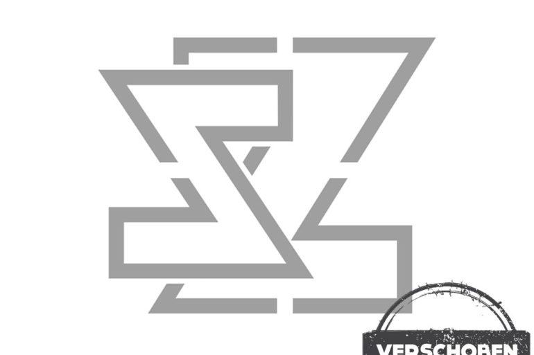 Stahlzeit-Die Rammstein Tribute Show Logo