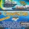 Cruise To The Edge 2020