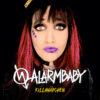 Alarmbaby - Killermädchen