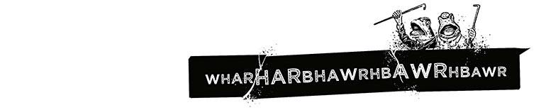 wHarHARbHaWrHbAWRhBawr