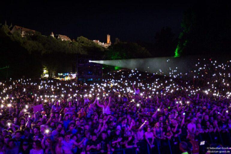 Taubertal Festival 2021